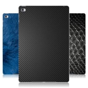 Дизайнерский пластиковый чехол для Ipad Mini 4 Текстуры