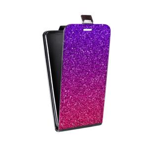 Дизайнерский вертикальный чехол-книжка для HTC One (M8) Дизайнерские